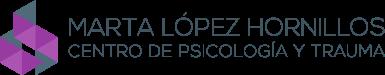 Marta López Hornillos